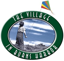 Village in Burns Harbor | Village Land Company