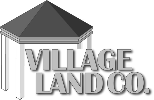 village land co