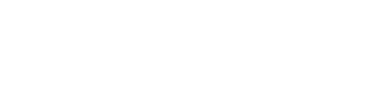 home innovation ngbs green certification